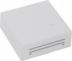 L-TEMP1 Датчик температуры внешний для L-VIS панелей