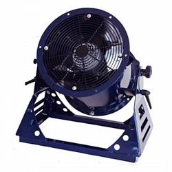 Насадка для генератора ветра HEAD WIND 350