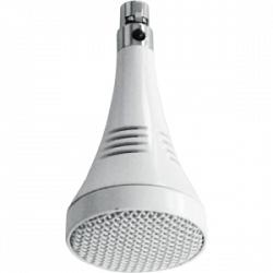 Комплект для микрофонный установки Clear One  910-001-014-W
