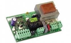 Автоматика 615BPR блок управления