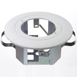 Адаптер потолочного крепления для телекамеры JVC TK-C686E