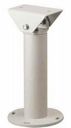 Вертикальный кронштейн - AXIS VT WFWCA (0217-071)