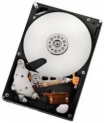 Жесткий диск HGST 0F24807