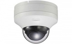 IP камера     Sony  SNC-DH140