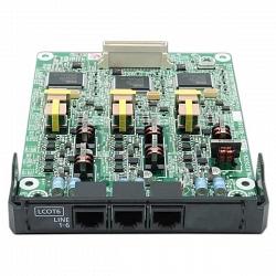 Panasonic KX-NS5180X