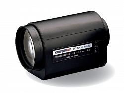 Объектив-трансфокатор T21Z5816MP-CS