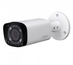 Уличная HD-CVI видеокамера Dahua DH-HAC-HFW2401RP-Z-IRE6