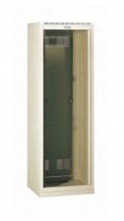 Шкаф стальной Inter-M PR-401A