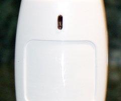 ПИК-извещатель Honeywell IS216T-CUR