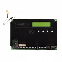 Модуль сотовой связи Satel GSM-4