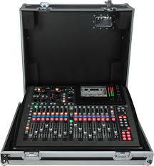 Комплект Behringer X32 COMPACT-TP