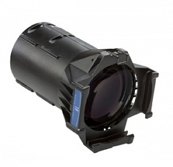 Линзовый тубус ETC 90º Lens Tube, Black