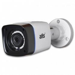 Уличная мультиформатная видеокамера ATIS AMW-2MIR-20W/2.8 Lite