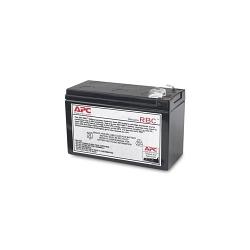APCRBC110 Батарея APC