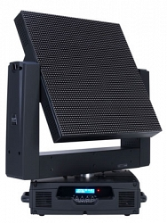 LED видео панель Elation EPV762 SMD LED Video Screen