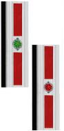 ELKA  Light-set 2 Комплект сигнальных огней