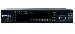 9 канальный видеорегистратор Cyfron  NV1109
