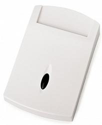 IronLogic Matrix III карман, накладка-карман для карт