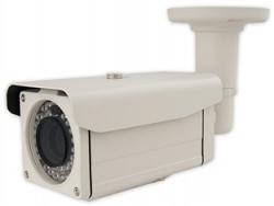 Цветная HD-SDI видеокамера c ИК-подсветкой Smartec STC-HD3630/3