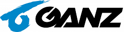 Монтажный адаптер CBC GANZ WMB-4500A