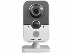 Уличная IP видеокамера HIKVISION DS-2CD2442FWD-IW (4mm)