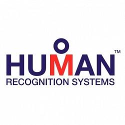 Программное обеспечение для резервирования шаблонов HN-75-220