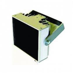 Прожектор ПИК 50 А60