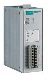 Ethernet-модуль MOXA ioLogik 2512-T