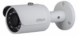 Уличная IP видеокамера Dahua DH-IPC-HFW1230SP-0280B
