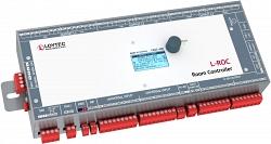 Комнатный контроллер LROC-400