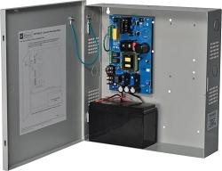 Блок бесперебойного питания 12 VDC/ 10 A 220 VAC Altronix SMP10PMC12X/220