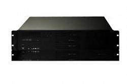 1 канальный IP видеорегистратор Lenel DVC-IU-A-A00-01-1T
