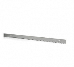 Комплект из 10 зубчатых реек с крепежом Nice ROA8kit10