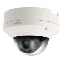 Уличная антивандальная сетевая видеокамера Samsung SNV-6084P