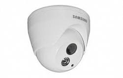 Купольная IP-камера Samsung SND-E5011RP