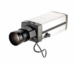 Корпусная IP видеокамера Smartec STC-IPM3097A/1