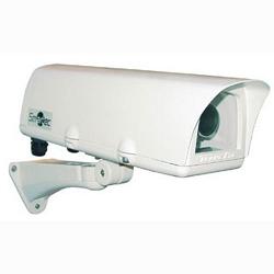 Уличный термокожух Smartec STH-3230D-PSU1