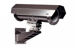 Термокожух Wizebox THM40H-24V