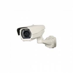Цветная уличная видеокамера     Smartec      STC-3680LR/3 ULTIMATE