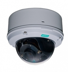 Уличная IP видеокамера MOXA VPort 26A-1MP-T
