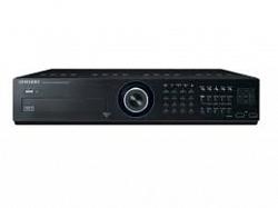 16-ти канальный видеорегистратор Samsung SRD-1650DCP 1TB