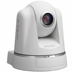 IP камера   Sony   SNC-RZ50P