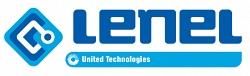 IP видеорегистратор Lenel DVC-HD-A-A00-16-2T