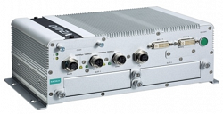 Компактный компьютер MOXA V2426A-C2-CT-T