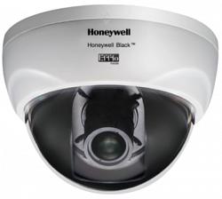 Купольная видеокамера Honeywell CADC700P-25