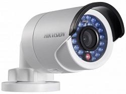 Уличная IP видеокамера HILVISION DS-2CD2022WD-I (12mm)
