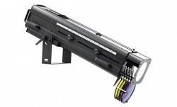 Прожектор следящего света IMLIGHT ASSISTANT LED W150 3000K 90Ra