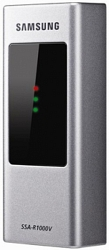 Считыватель Proximity-карт и смарт-карт Samsung SSA-R1000V