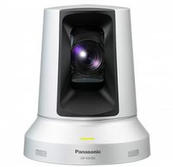 Поворотная IP видеокамера Panasonic GP-VD151