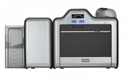 HDP5600 (300 DPI) DS +Prox +13.56 +SIO. Принтер-кодировщик FARGO. HID 93255. HID 93255.